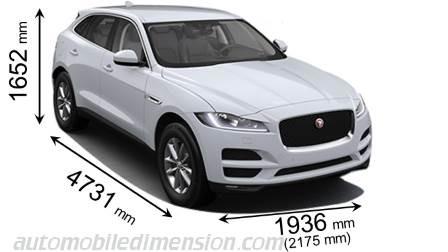 Jaguar Dimensionen.jpg