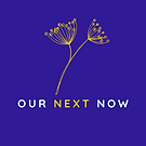 Our next Now blue (1).png