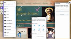 leighgaymonjones.com