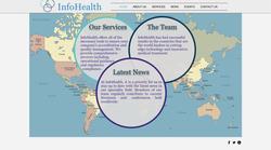 infohealthglobal.com