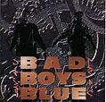 Maué_Bad_Boys_Blue_Luv_4_U.jpg