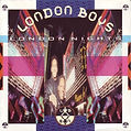 Maué / The London Boys, London Nights