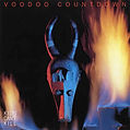 Maué / Kids Can't Kill Voodoo countdown