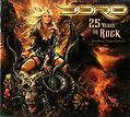 Maué_Doro_25_years_in_rock.jpg