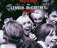 Maué / Twist & Shout, The Lennon-McCartney Disco Mix