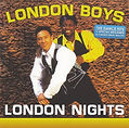Maué_London_Boys_London_Nights_Remix_Al