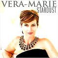 Maué / Vera-Marie , Stardust