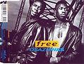 Maué / Osazuwas, Free