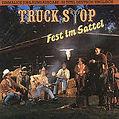Maué_Truck_Stop_Fest_im_Sattel.jpg