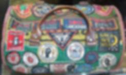Northern Soul bag.jpg