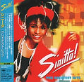 Maué / Sinitta, Greatest Hits
