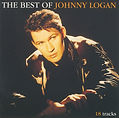 Johnny Logan - The Best Of Johnny Logan