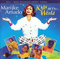 Maué / Marijke Amado, Kids Of The World