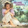Melanie Sanders 2.jpg
