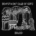 Maué / Bohren & Der Club Of Bore, Beileid
