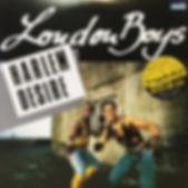 Mau%C3%A9_London_Boys_Harlem_Desire_edit