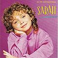 Maué / Sarah, Sarah Album