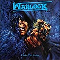 warlock5.jpg