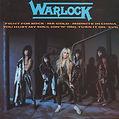 warlock4.jpg