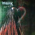 warlock3.jpg