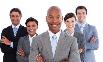 7 Ways Kind Leaders Lead Their Teams to Success