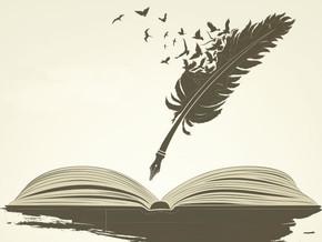 Poesia - Carta do Aluno