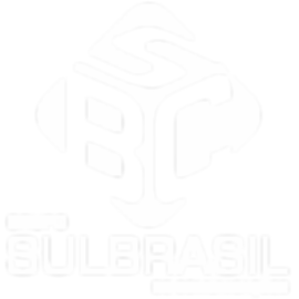 logo site 4j.png