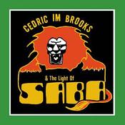cedric brooks light of saba cover.jpg