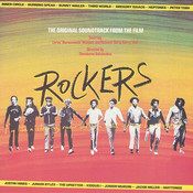 rockers album cover.jpg