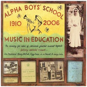 abs music education cover.jpg