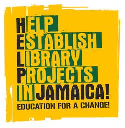 HELP Jamaica!