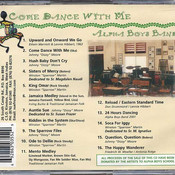 come dance with me cd-cover-back.jpg