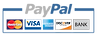 paypal-payment-png-6.png