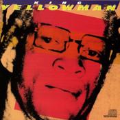 king yellowman album cover.jpg