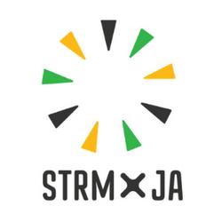 JA Int'l Streaming Expo