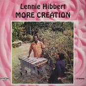 4 hibbert more creation.jpeg