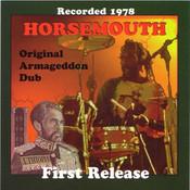 horsemouth album.jpg