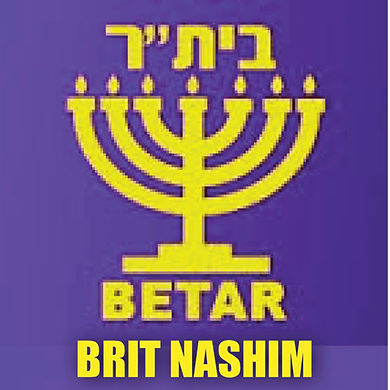 Brith Nashim.jpg