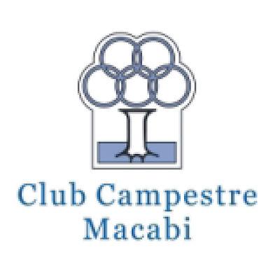 clubcampestremacabi61.jpg