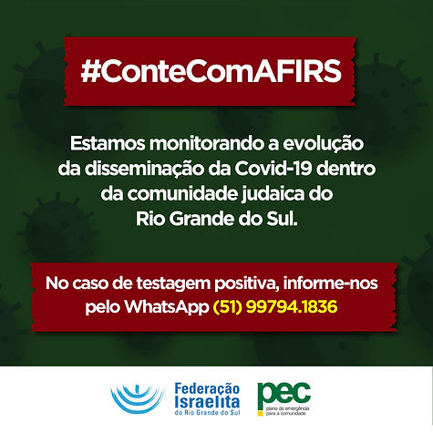 FIRS CRONO AGOSTO 12-08_CARD.jpg