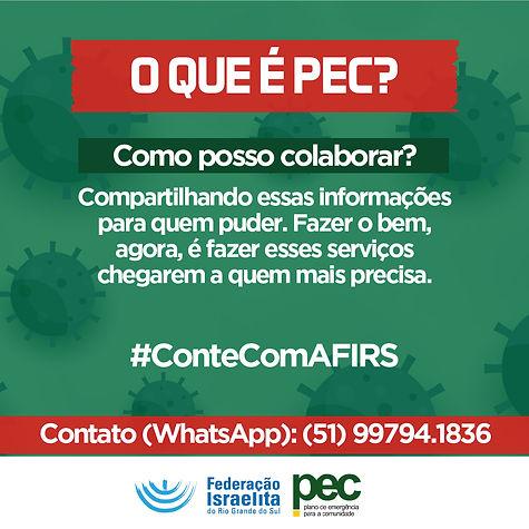 FIRS - Posts Apresentação PEC-05.jpg