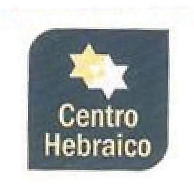 Centro Hebraico Riograndense.jpg