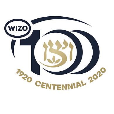 Wizo100.png