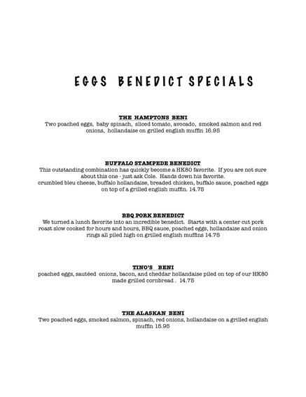 breakfast specials 4
