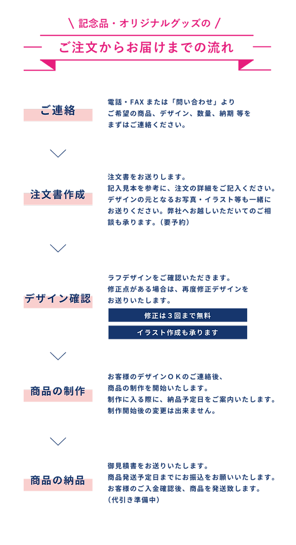 お買い物ガイド_改訂版.png