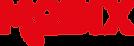 Mobix Logo