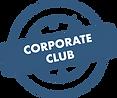 Mobix Corporate Club