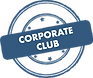 Mobix Corporate Club