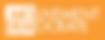 langfr-2880px-MoDem_logo.svg.png