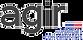 LogoAgir5.png
